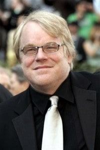 Philip Seymour Hoffman to join 'A Most Wanted Man'