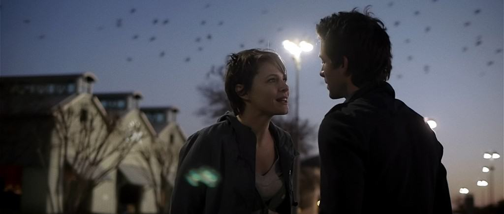 New Poster, Images, and Synopsis For Shane Carruth's 'Upstream Color' 4