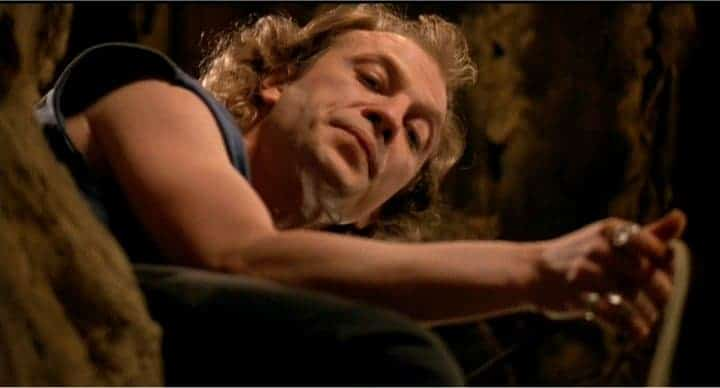 Silence of the Lambs Pic6