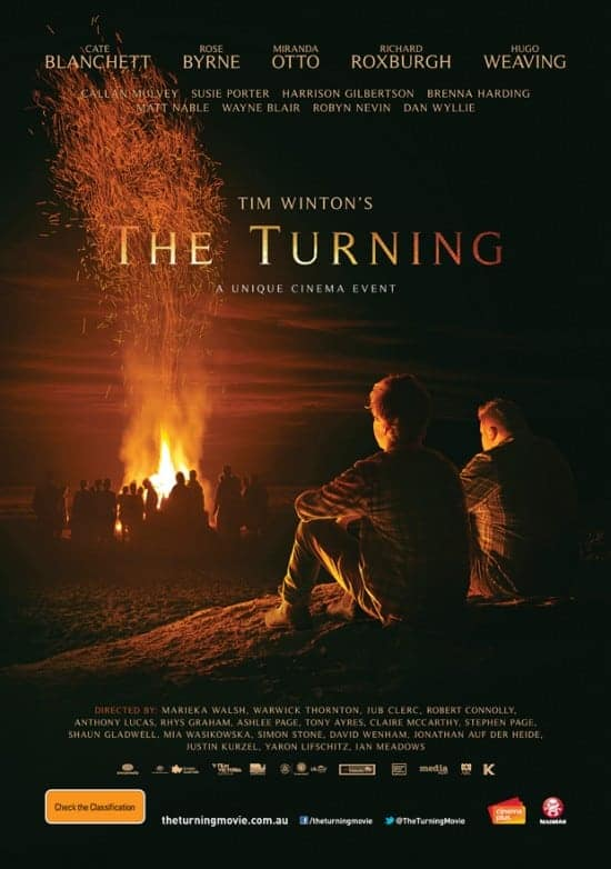 The-Turning-poster-550x782