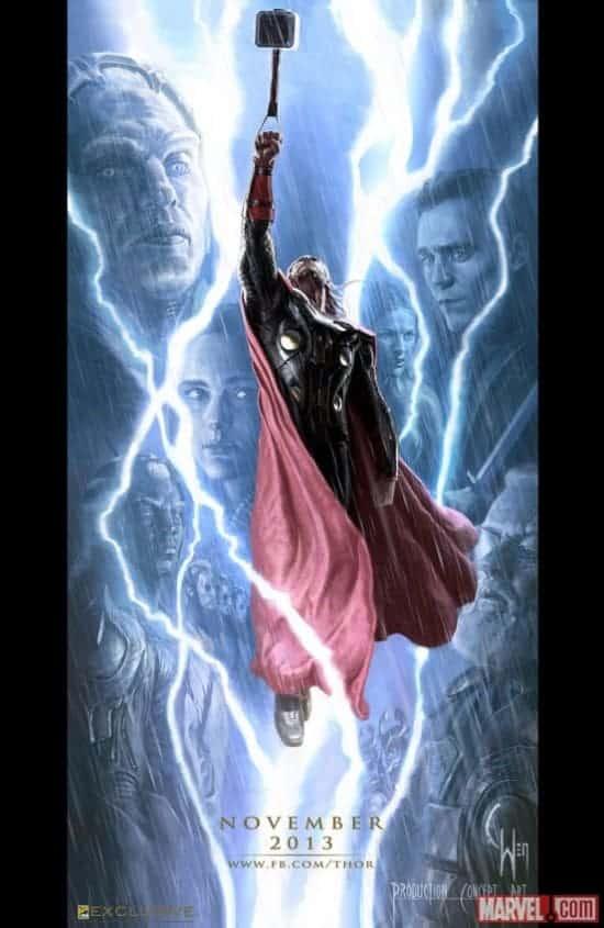 Thor-Dark-World-Concept-SDCC-550x845