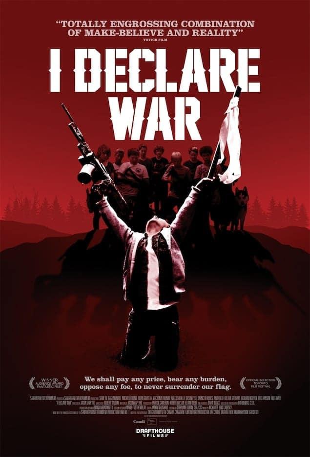 declare-war-fit-07112013
