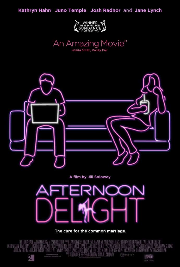afternoon-delight-poster