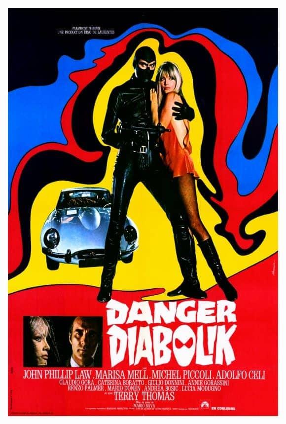 Danger-Diabolik-poster-1020280590