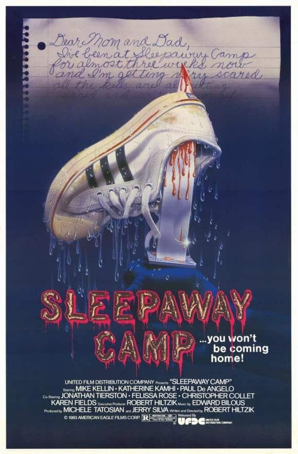 Sleepaway-Camp-movie-poster
