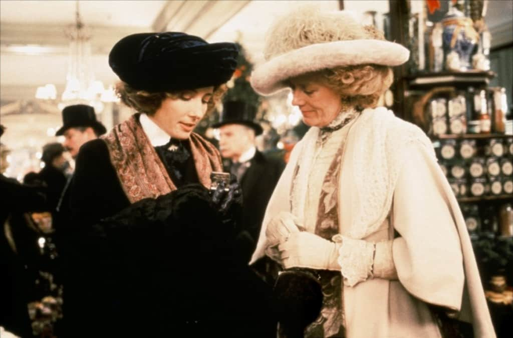 Howards End 4