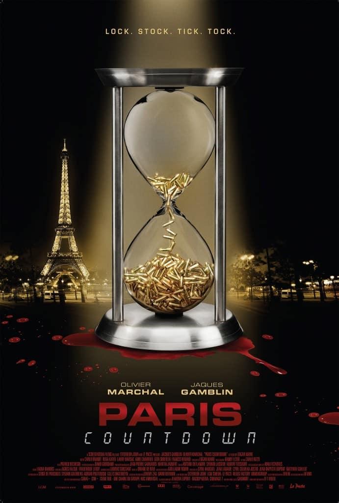 Paris_Countdown