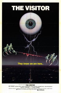 affiche-the-visitor-1979-1