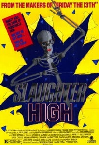 slaughter-high-movie-poster-1986-1020230392