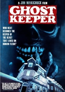 ghost-keeper-code-red-dvd
