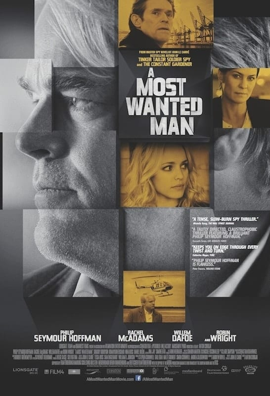 a_most_wanted