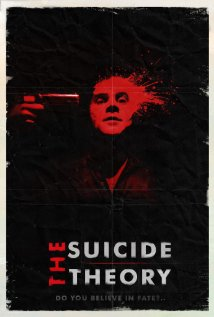 suicide_theory