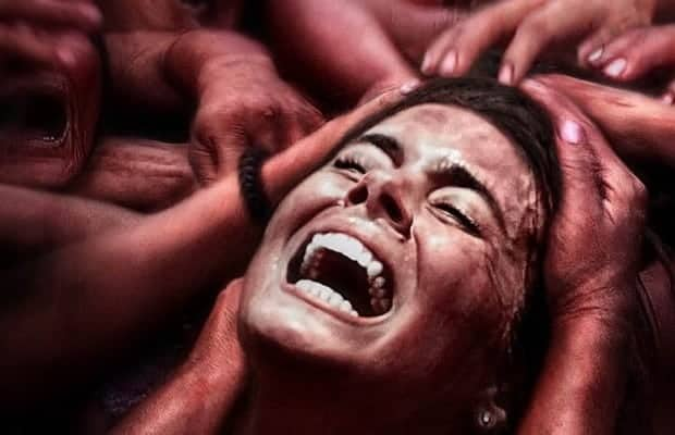 Eli Roth's THE GREEN INFERNO Gets an Indefinite Delay