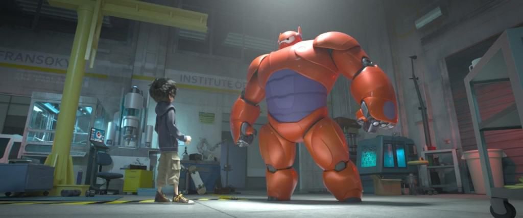 big-hero-6-baymax-hiro