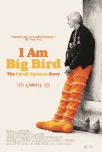 i_am_big_bird_the_caroll_spinney_story_ver2_xxlg