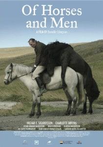 of_horses_men