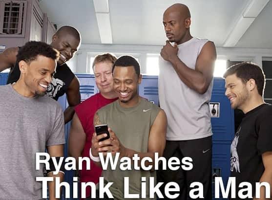Podcast_ryan120