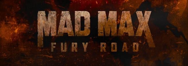 mad-max-fr-trailer-banner