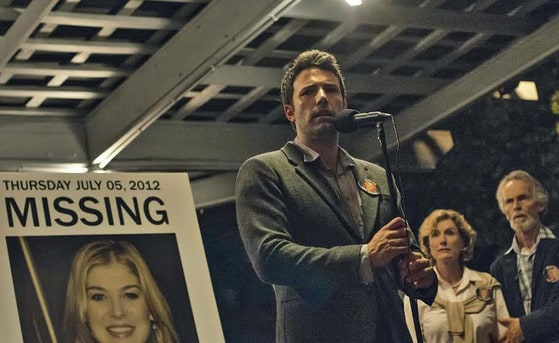 NYFF 2014: Main Slate of Films Announced