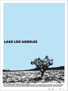 Lake_LA