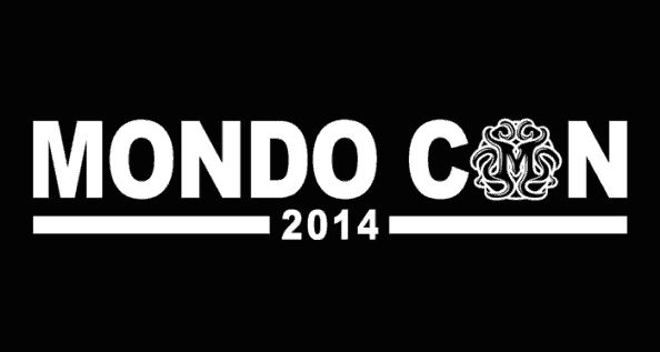 Mondocon 2014 Announces Panelists and Lineup 1