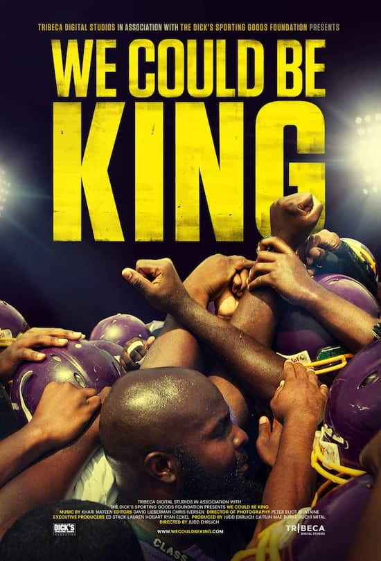 we_could_be_king