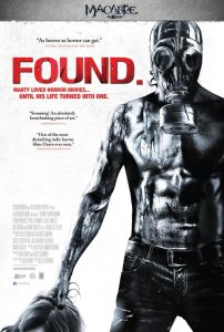 c0957-found-poster