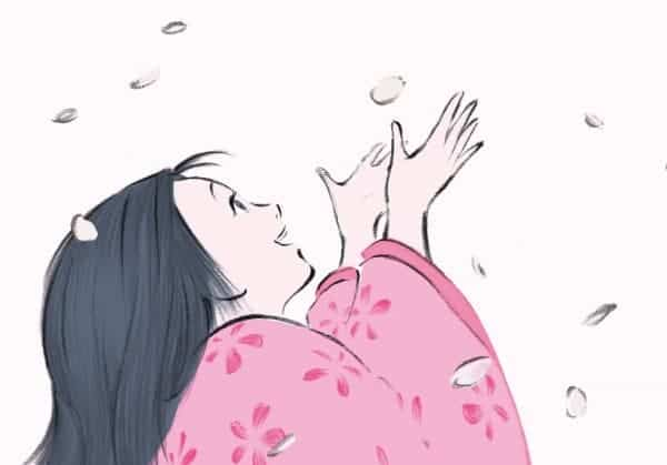 tale-of-princess-kaguya-600x419