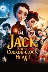 the-boy-with-the-cuckoo-clock-heart-jack-et-la-mcanique-du-coeur.28593