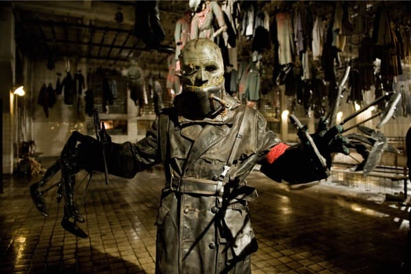 10 Horror Titles to Watch on Netflix This Halloween 7