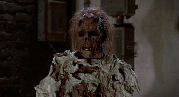 10 Horror Titles to Watch on Netflix This Halloween 1
