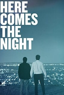 here_comes_poster