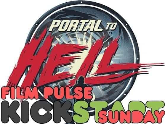 kickstarter-portal