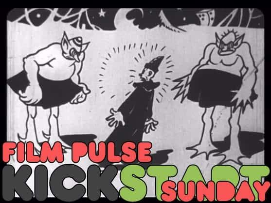 kickstarter-cartoon