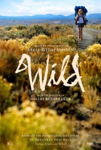 WILD_movie_poster