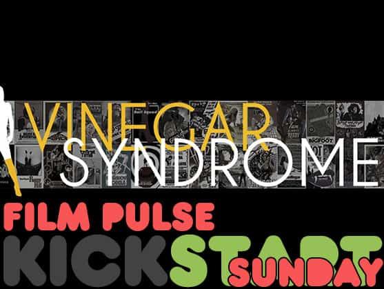 kickstarter-vinegar