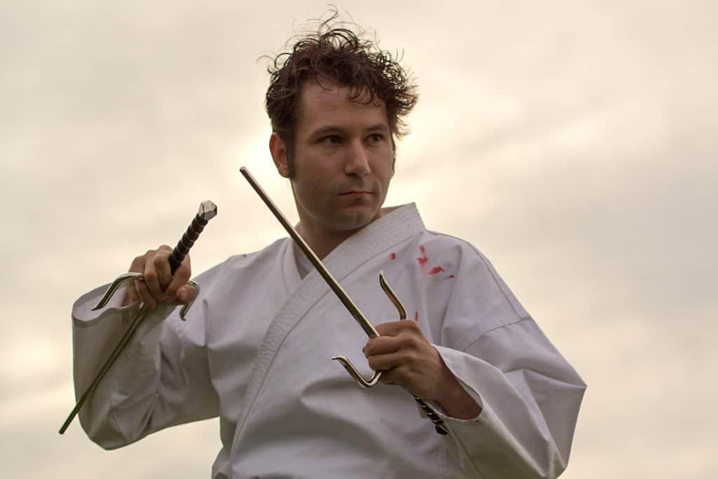 kung-fu-elliot