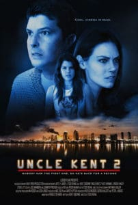 uncle-kent-2poster