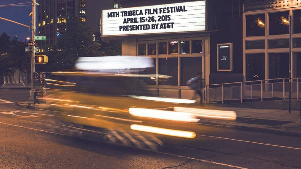 Tribeca 2015: Spotlight, Midnight, Special Screenings Lineup Announced