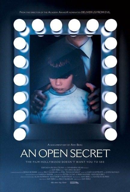 open_secret
