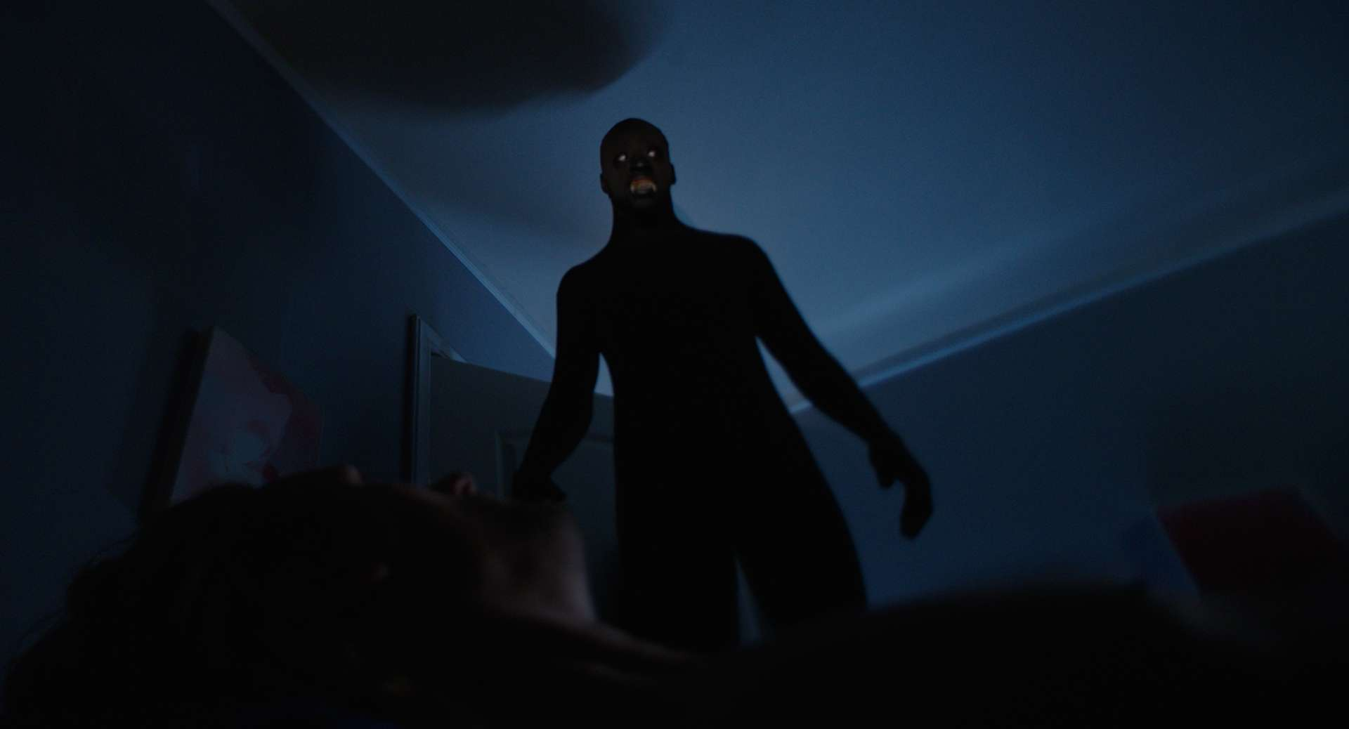 THE-NIGHTMARE-Shadowman