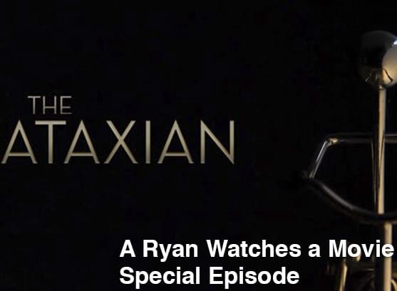 Podcast_ataxian