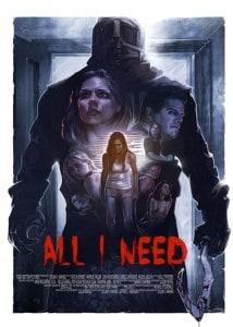 all-i-need-2015-horror-movie-poster