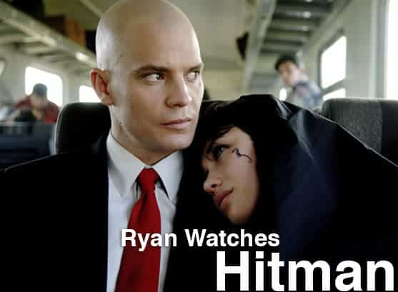 hitman movie 2007 full movie download