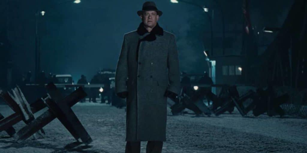 trailer-for-steven-spielberg-s-bridge-of-spies-starring-tom-hanks-1106763-TwoByOne