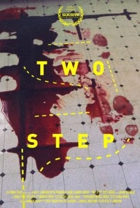two_step