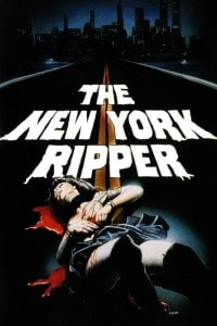 the-new-york-ripper-lo-squartatore-di-new-york.11449