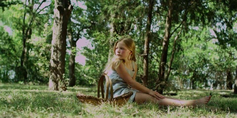 Her Wilderness2