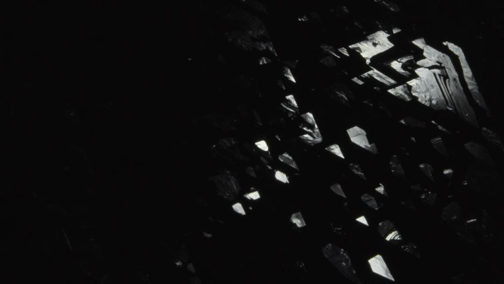 Screenshot (184)