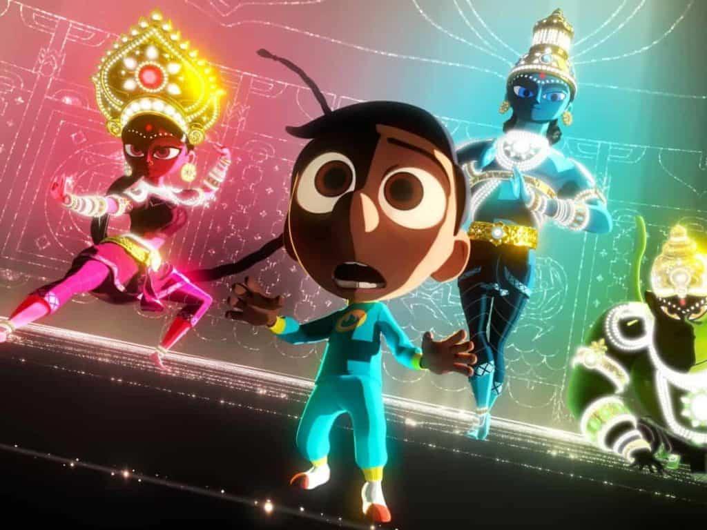 sanjays-super-team-pixar